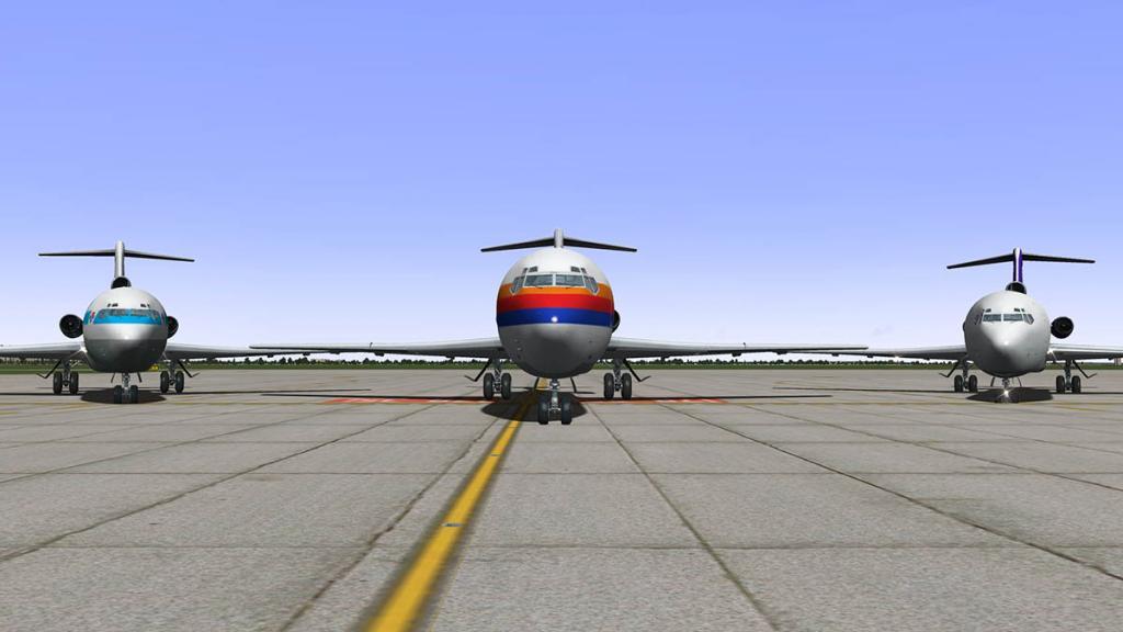 727 Series Group 2.jpg
