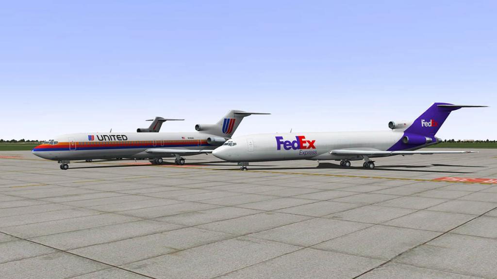 727 Series Group 3.jpg