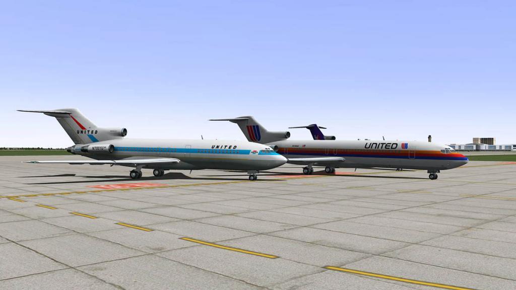 727 Series Group 4.jpg