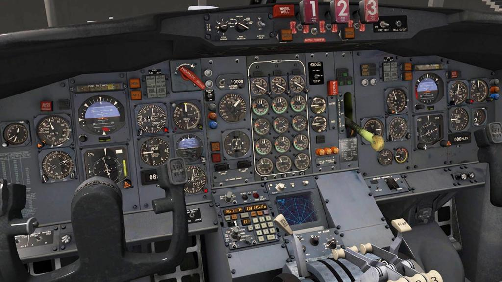 727-200Adv_Cockpit 1.jpg