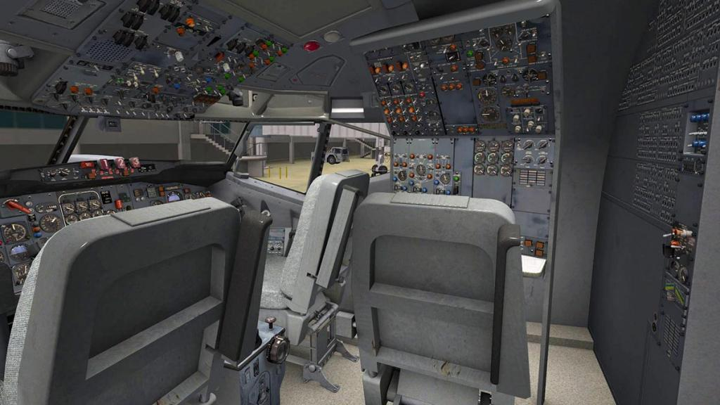 727-200Adv_Cockpit 4.jpg