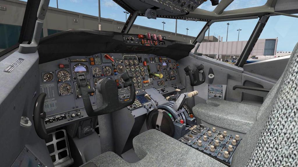 727-200Adv_Cockpit 5.jpg