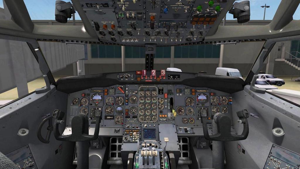 727-200Adv_Cockpit 6.jpg