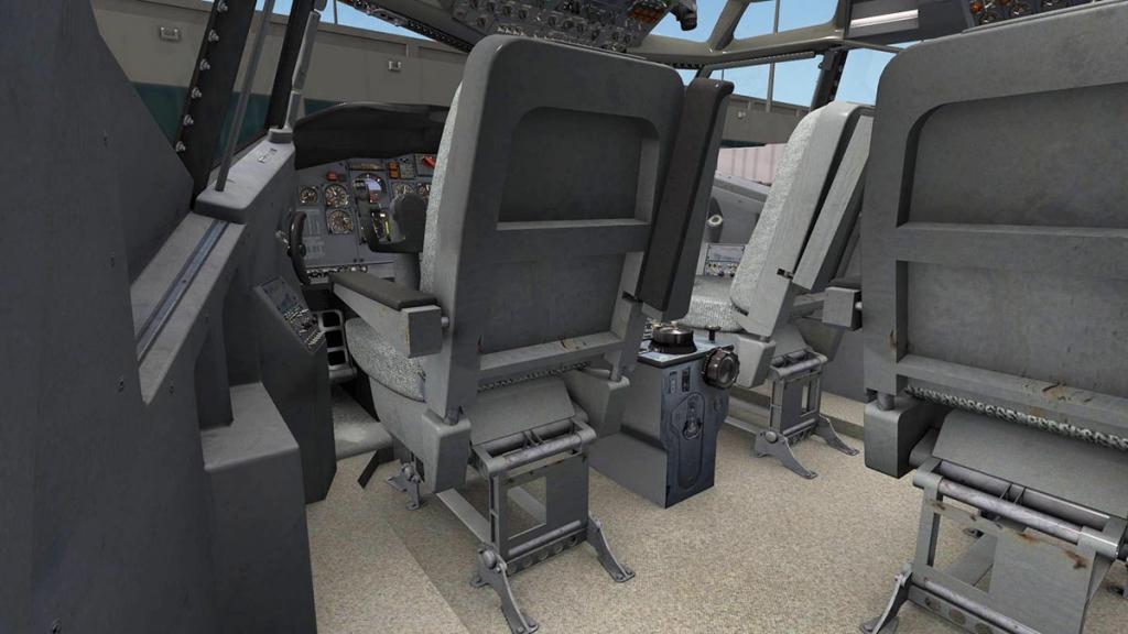 727-200Adv_Cockpit 12.jpg