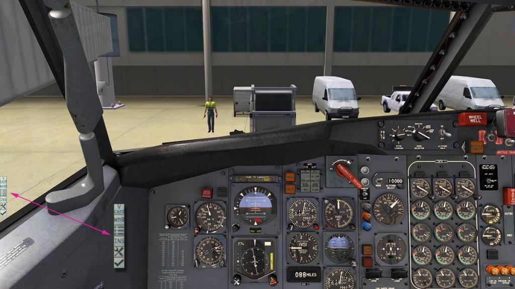 727-200Adv_Menus 1.jpg