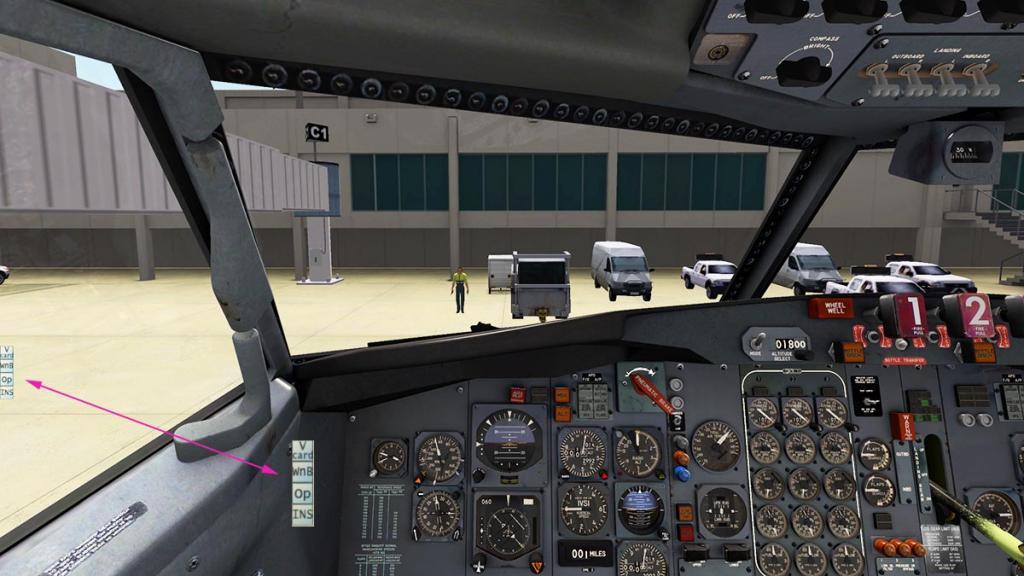 727-200Adv_Menus 1-O.jpg