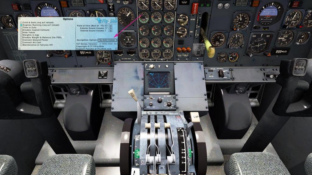 727-200Adv_Pedestal 1-1.jpg