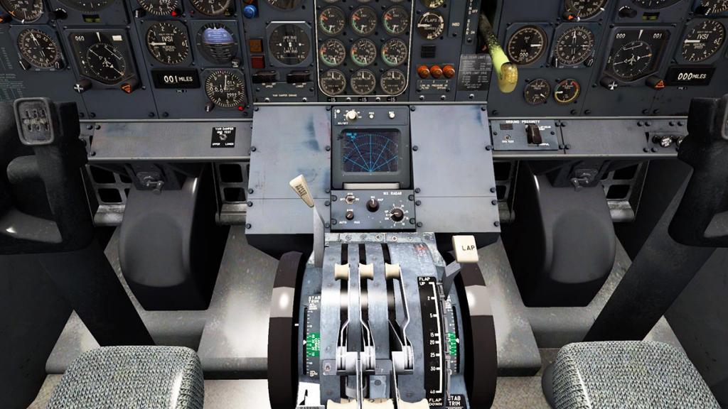 727-200Adv_Pedestal 1-v2.jpg