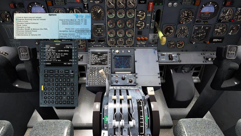 727-200Adv_Pedestal 3-v2.jpg