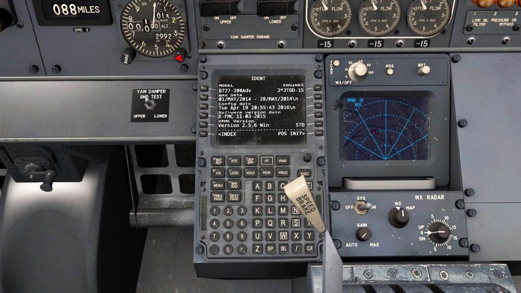 727-200Adv_XFMC 1.jpg