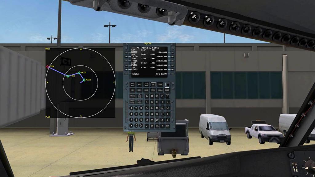 727-200Adv_XFMC 2.jpg