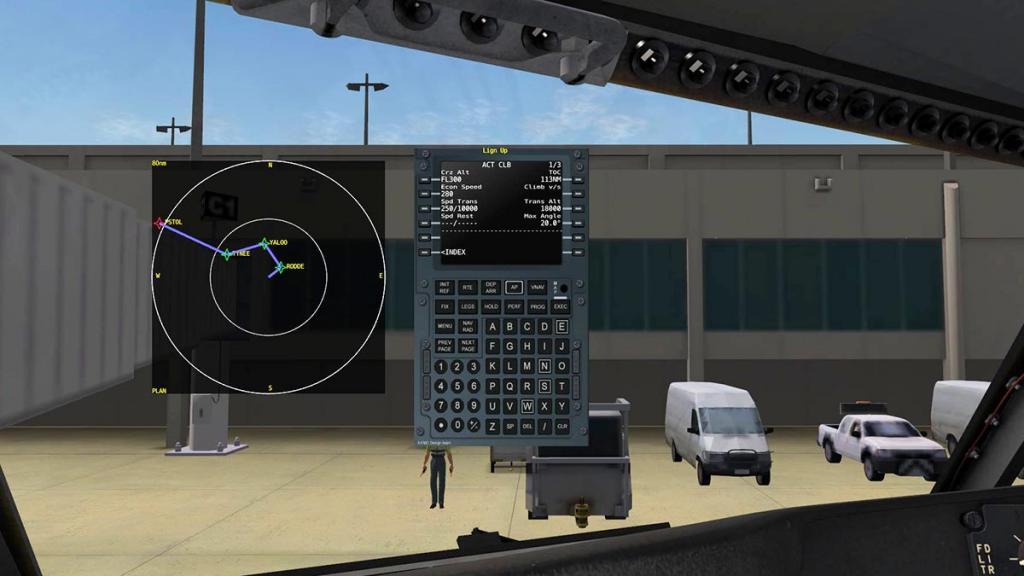 727-200Adv_XFMC 6.jpg