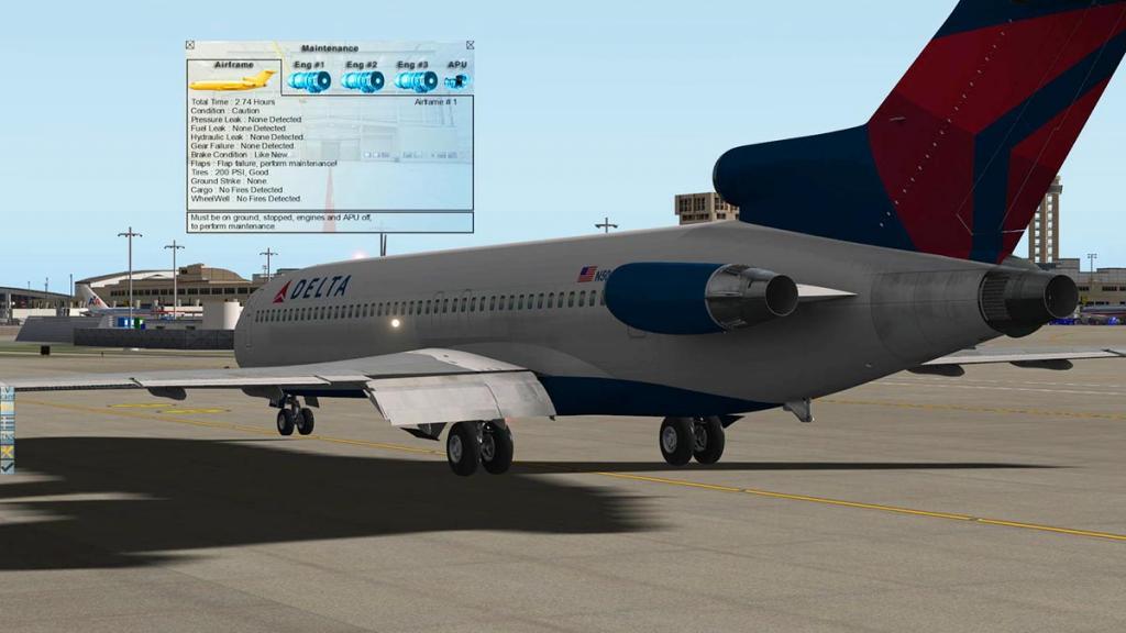 727-200Adv_Main 4.jpg