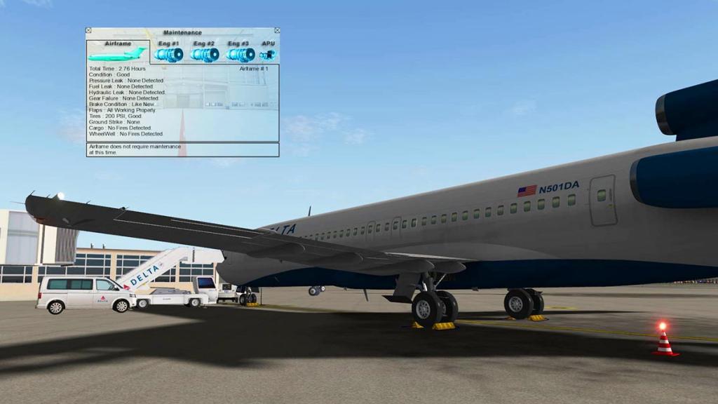 727-200Adv_Main 5.jpg
