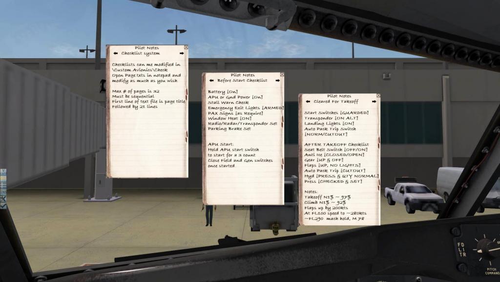 727-200Adv_Check lists.jpg