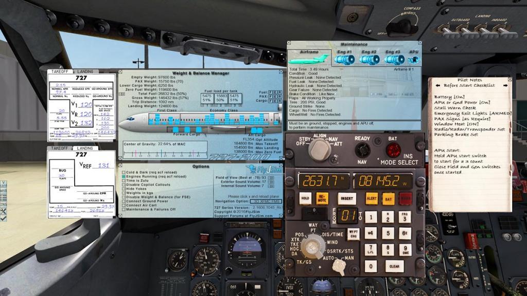 727-200Adv_Menu full.jpg