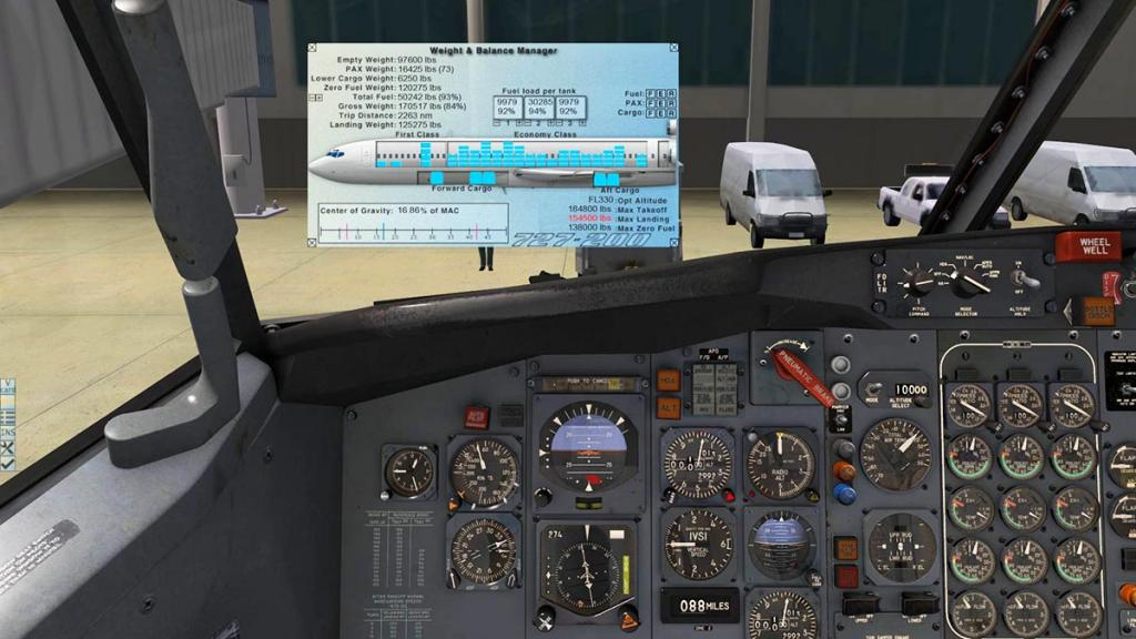 727-200Adv_Menu WnB.jpg