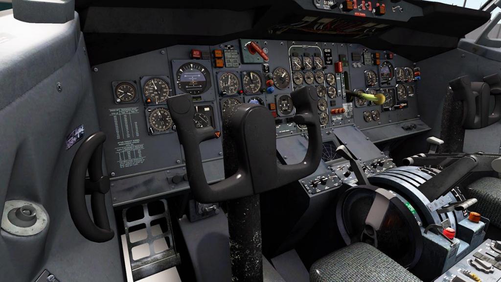 727-200Adv_Yoke v1.jpg