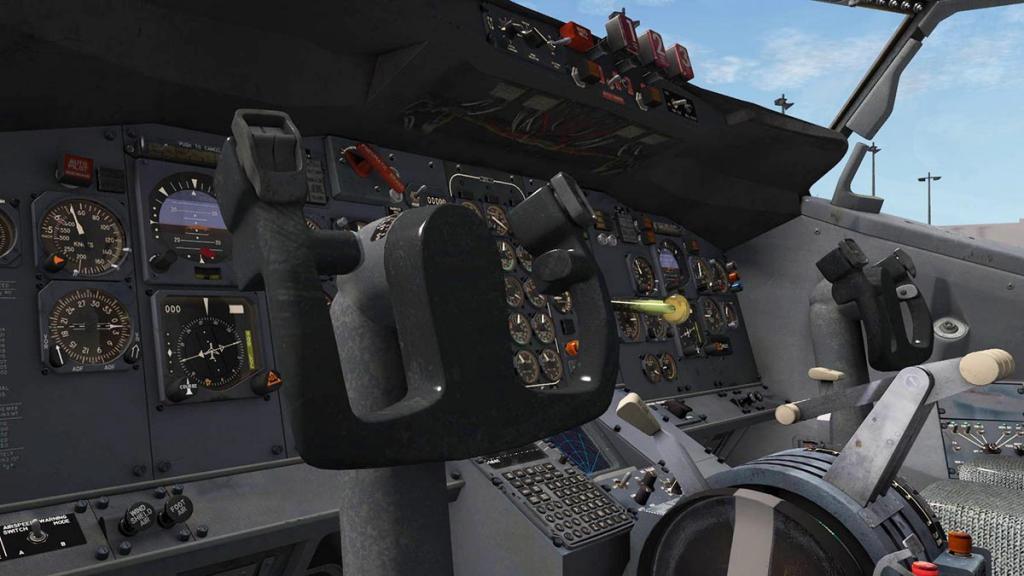 727-200Adv_Yoke v2.jpg