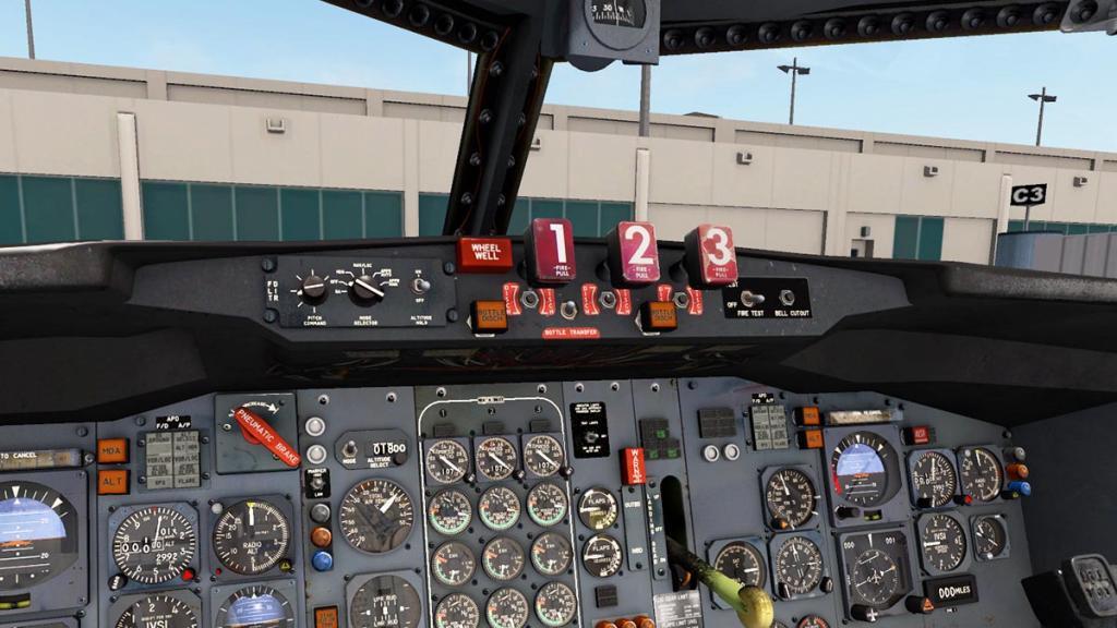 727-200Adv_Fire Panel 1.jpg
