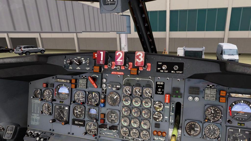 727-200Adv_Fire Panel 2.jpg