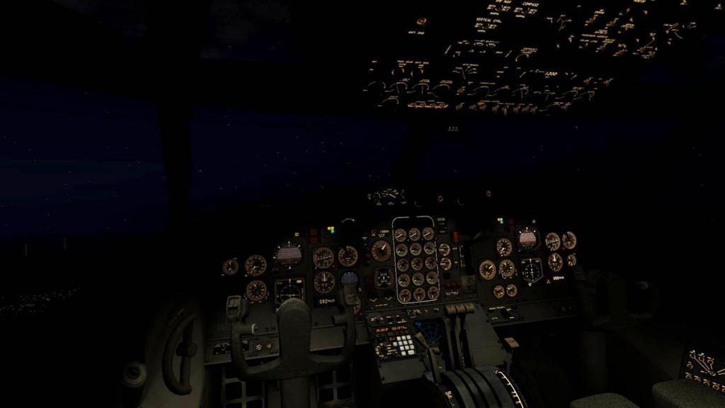 727-200Adv_lighting 1.jpg