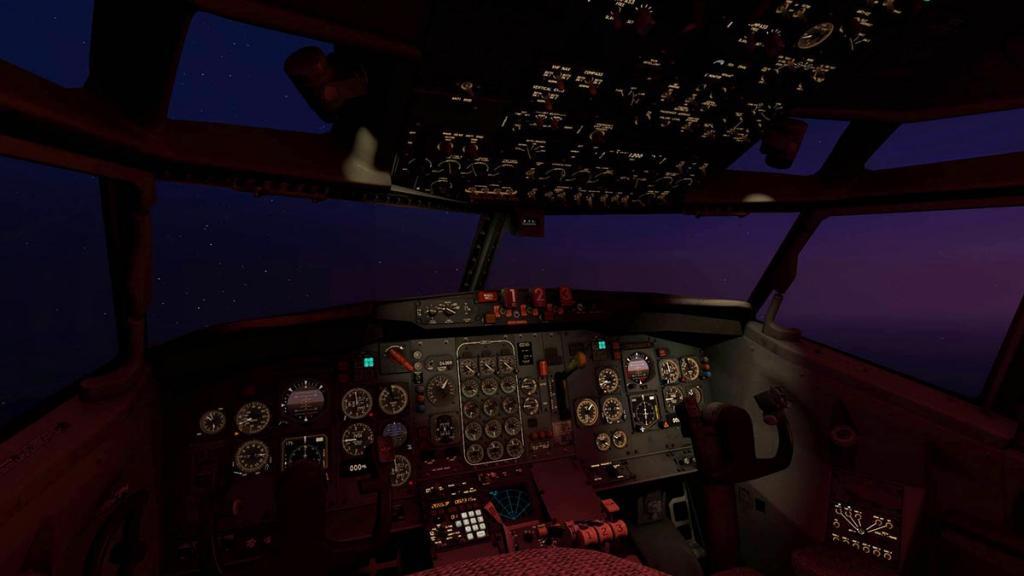727-200Adv_lighting 2.jpg