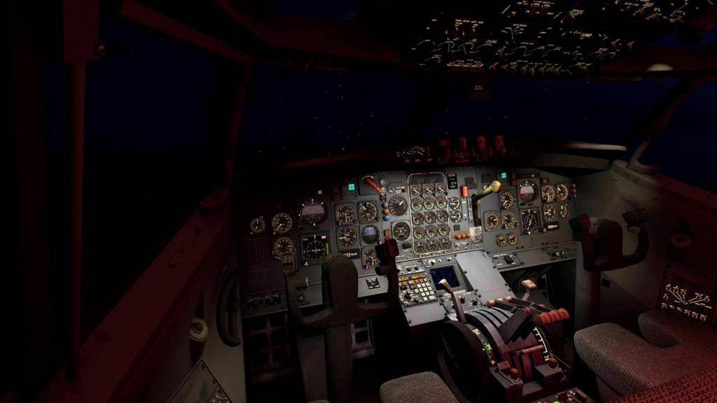 727-200Adv_lighting 5.jpg