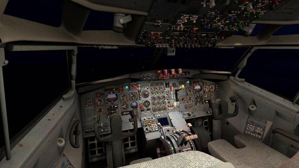 727-200Adv_lighting 6.jpg