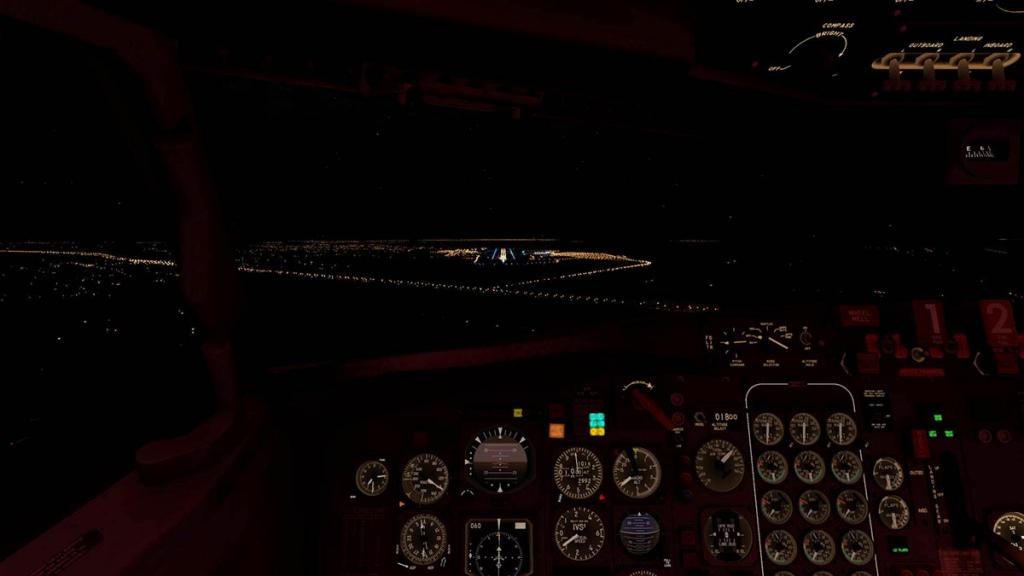 727-200Adv_lighting 7.jpg