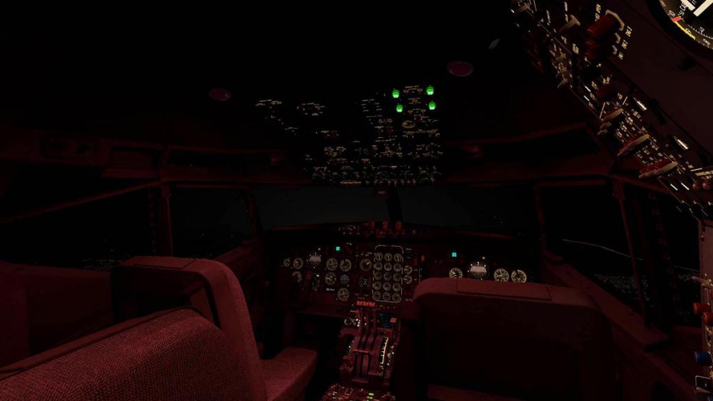 727-200Adv_lighting 8.jpg