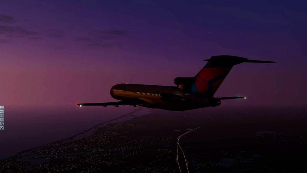 727-200Adv_lighting 9.jpg