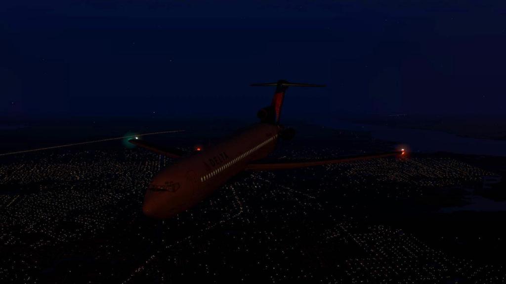 727-200Adv_lighting 10.jpg