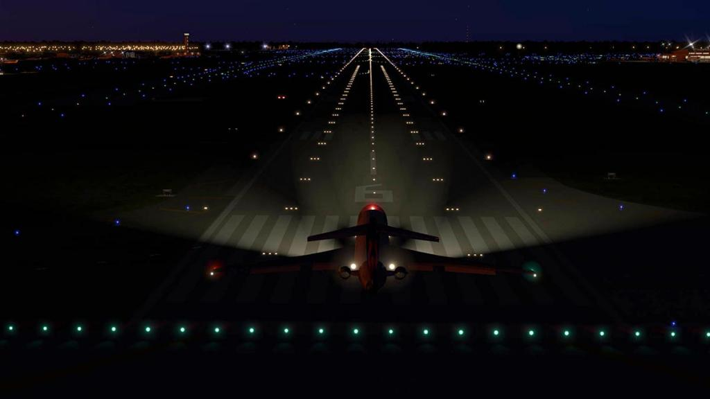 727-200Adv_lighting 11.jpg