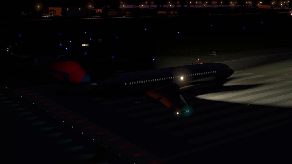 727-200Adv_lighting 12.jpg