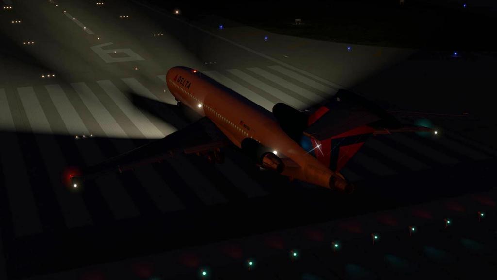 727-200Adv_lighting 14.jpg