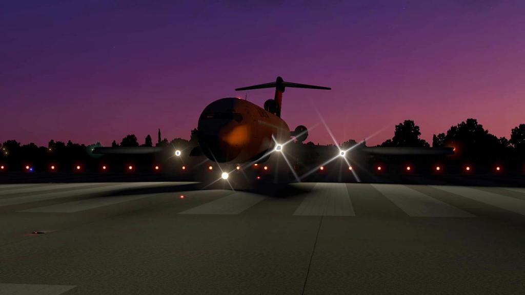 727-200Adv_lighting 15.jpg