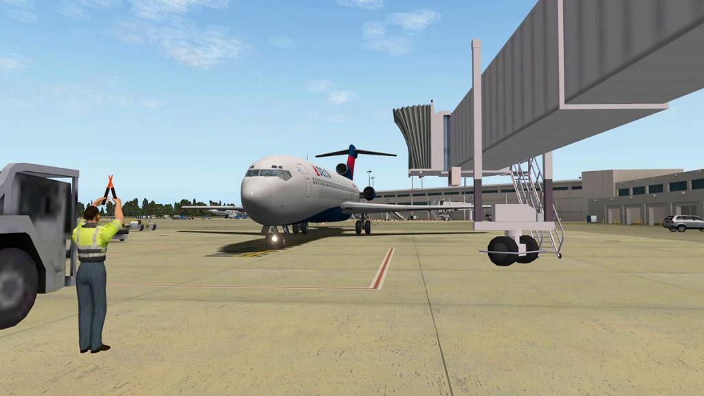 727-200Adv_Flight 1.jpg