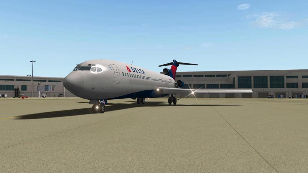 727-200Adv_Flight 2.jpg