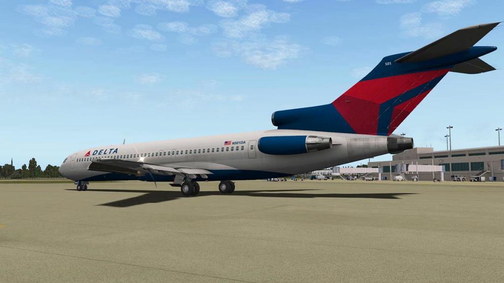 727-200Adv_Flight 3.jpg