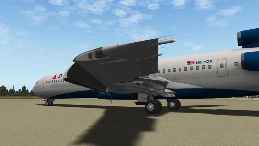 727-200Adv_Flight 4.jpg