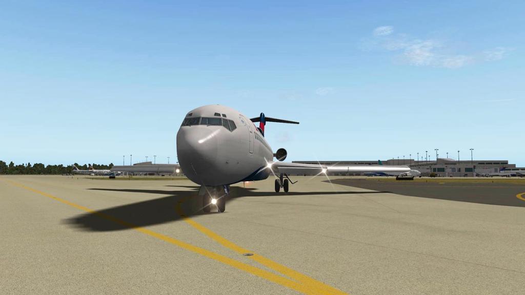 727-200Adv_Flight 5.jpg