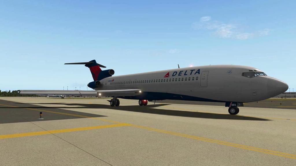 727-200Adv_Flight 6.jpg