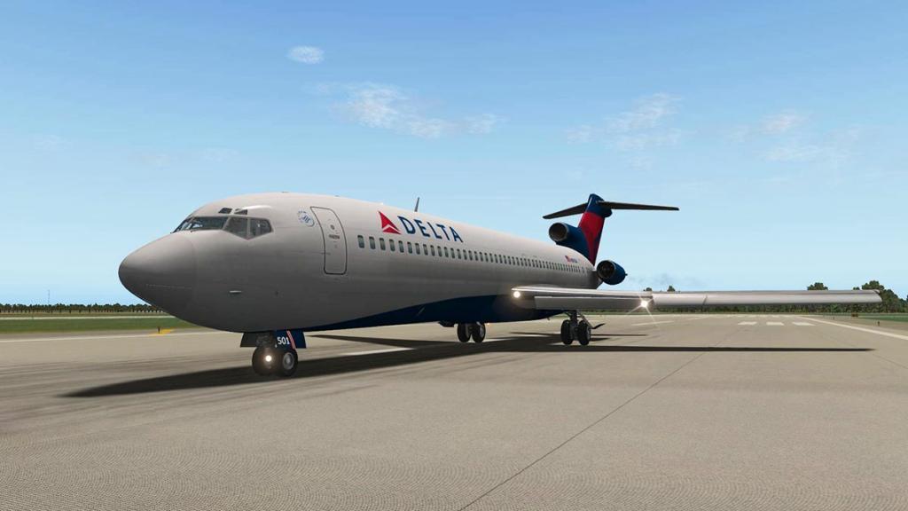 727-200Adv_Flight 7.jpg