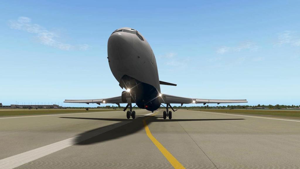 727-200Adv_Flight 8.jpg