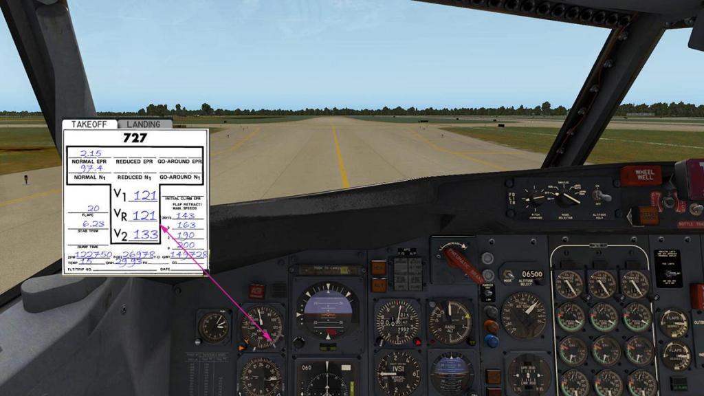727-200Adv_Flight 18.jpg