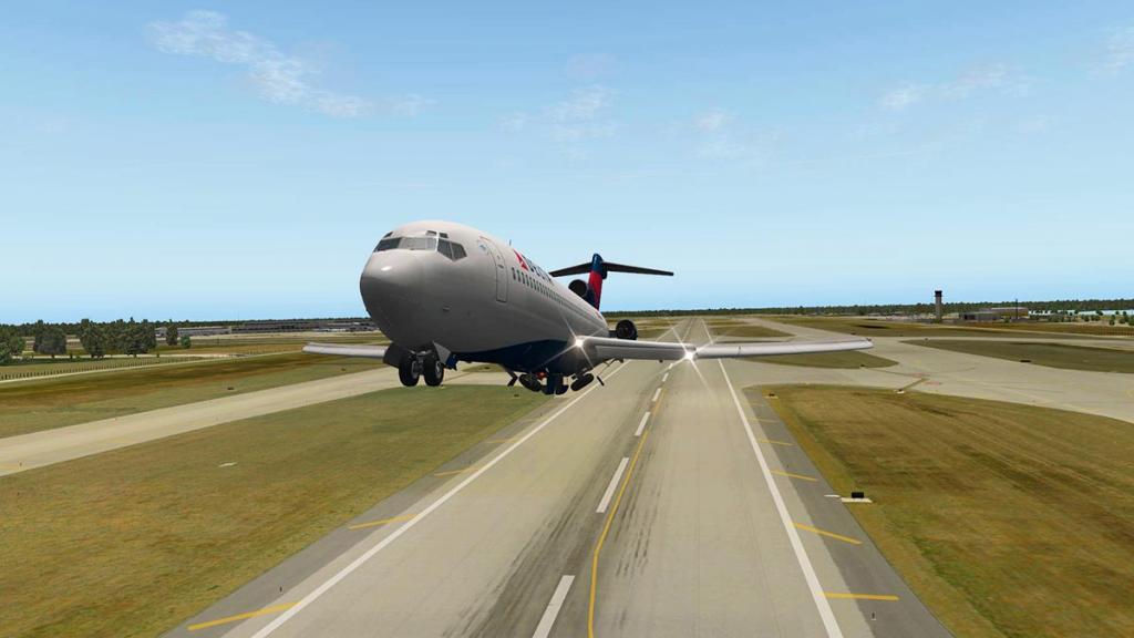 727-200Adv_Flight 9.jpg