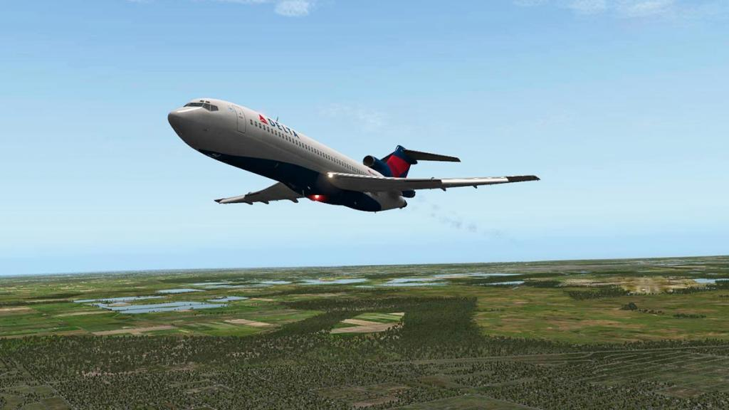 727-200Adv_Flight 10.jpg