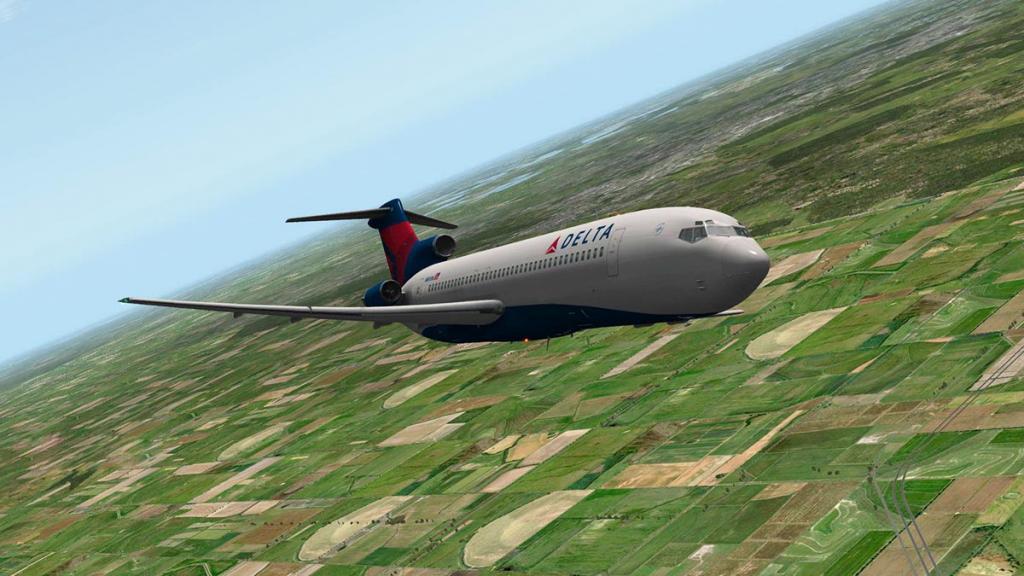 727-200Adv_Flight 11.jpg
