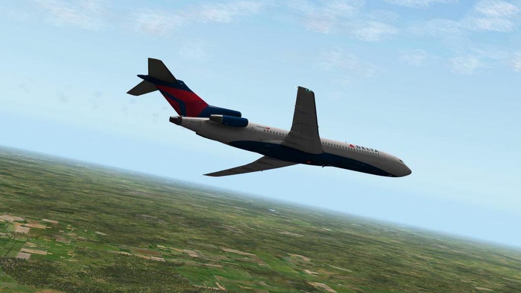 727-200Adv_Flight 12.jpg